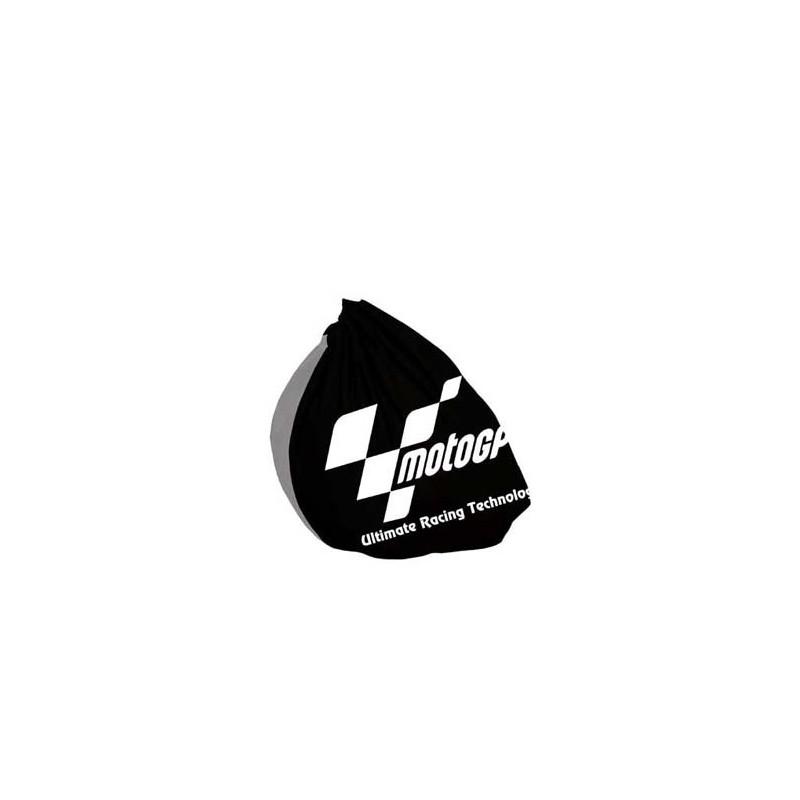 House de casque Moto GP