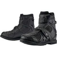 Boot Icon Armor field 2