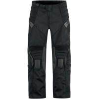 Pantalon Icon Overlord Resistance