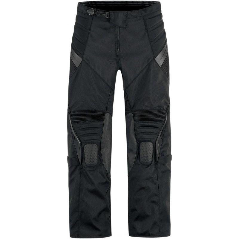 Pantalon Icon Overlord Resistance
