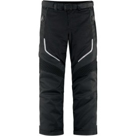 Pantalon Icon Citadel Mesh
