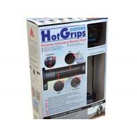 Poignées chauffantes Hot Grips Original