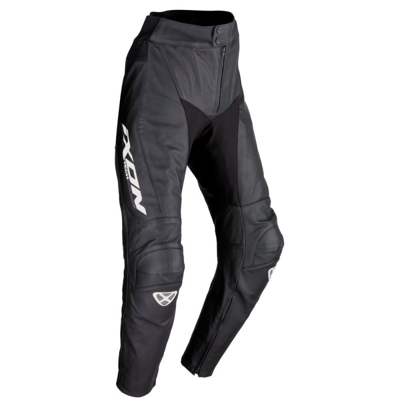 Pantalon Ixon fueller