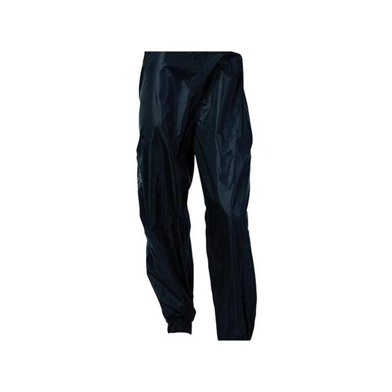 Pantalon de pluie Rainseal