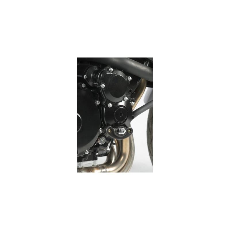 Sliders moteur 750 GSR