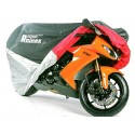 Housse moto rainex M