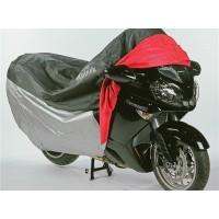 Housse moto rainex L