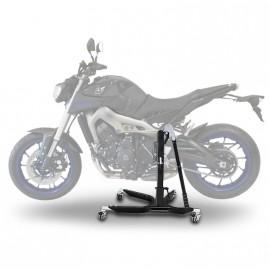 Béquille latérale pour Yamaha MT-09