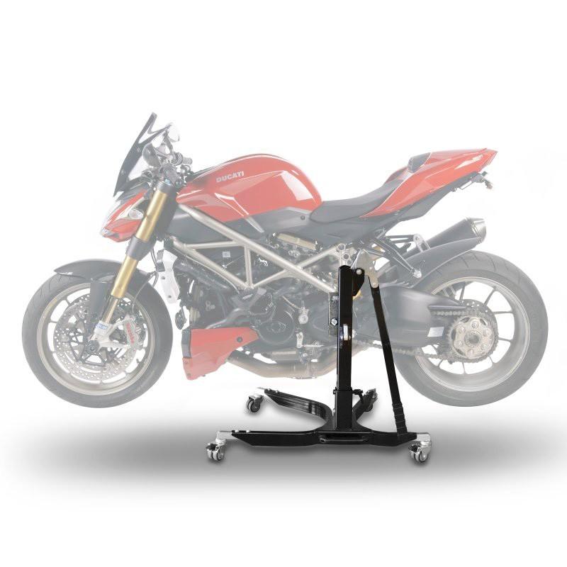 Béquille latérale pour Ducati 1098/ 1198 07-11