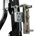 Béquille latérale pour Shiver 750/ GT 07-13