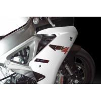 Kit patins RSV4