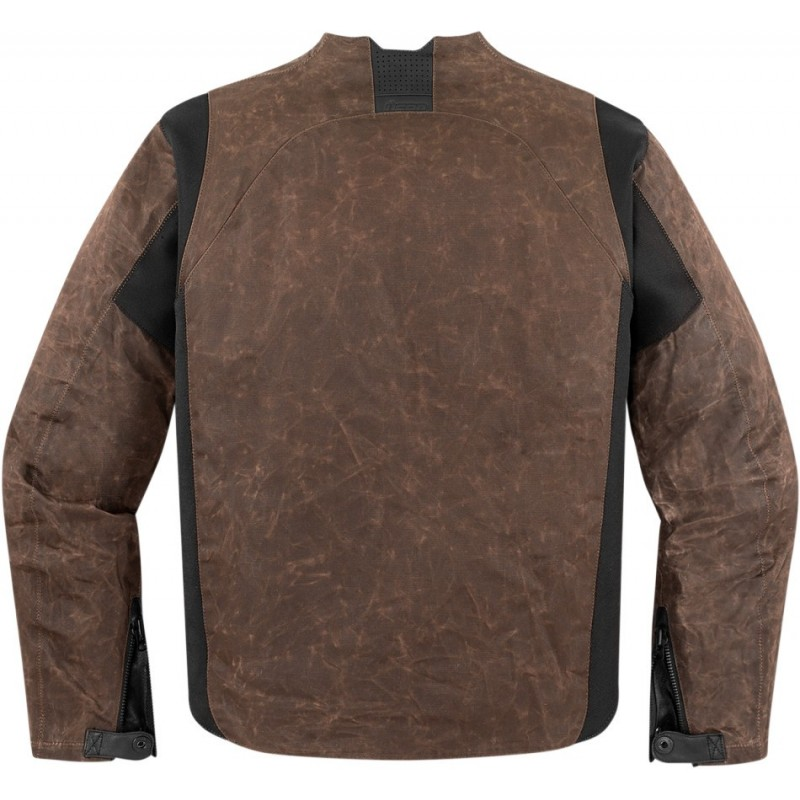 ICON 1000 Oildale Jacket