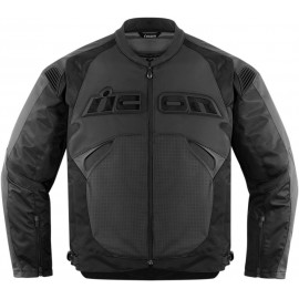 Blouson Icon Sanctuary Jacket