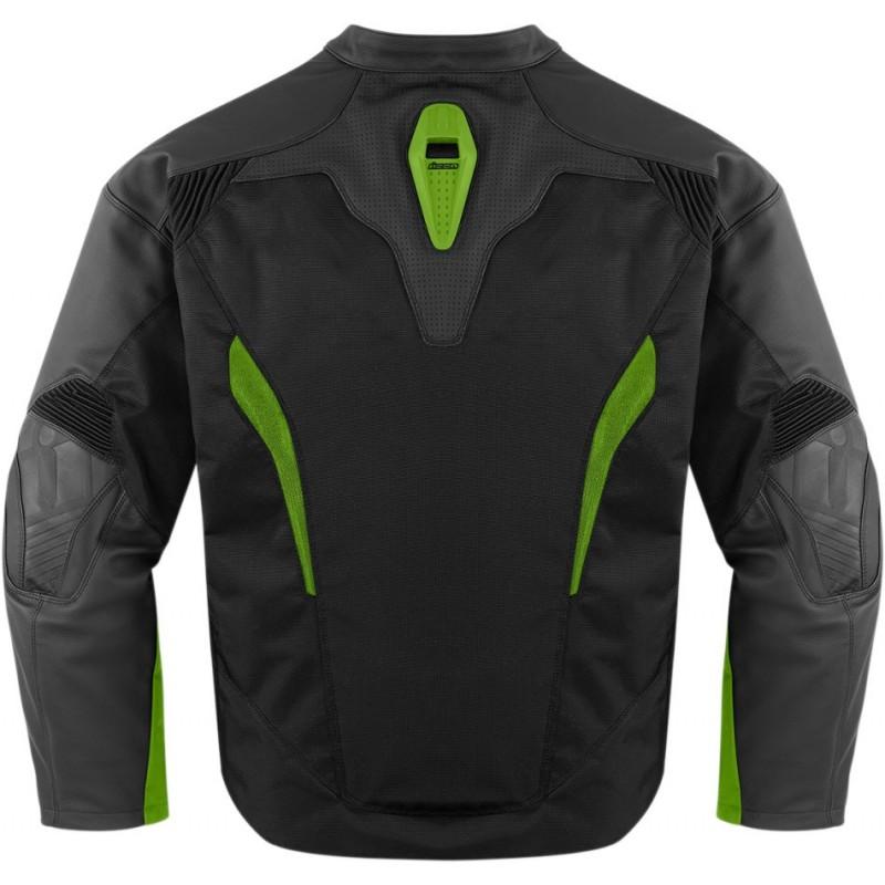 Blouson Icon Sanctuary Jacket