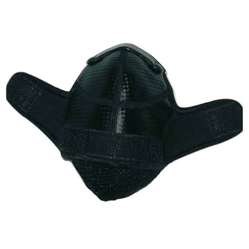 Protège nez- anti bué