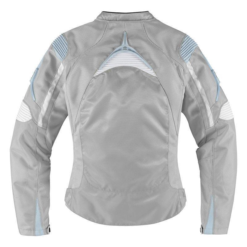 Blouson Icon Contra Jacket