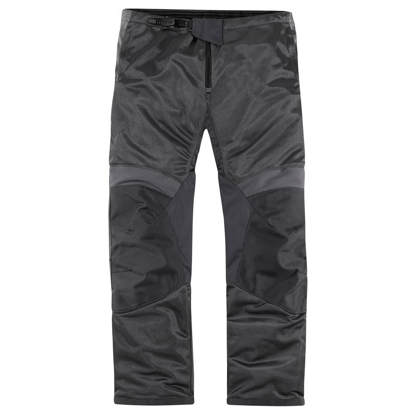 Pantalon Icon Anthem Mesh
