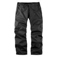 Pantalon Icon Device Textile