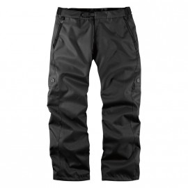 Pantalon Icon Device Textile