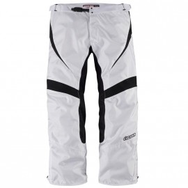 Pantalon Icon Overlord Textile Overpant