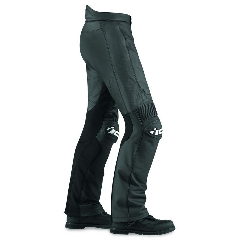 Pantalon Icon Overlord Prime Pant