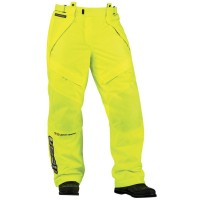 Pantalon Icon Patrol Waterproof Pant