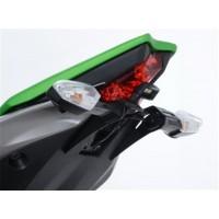 Support De Plaque R&G Kawasaki Z1000