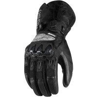 Gants Icon Patrol Waterproof