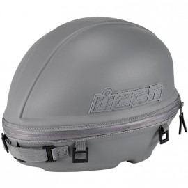 Housse de Casque Icon Molded Helmet