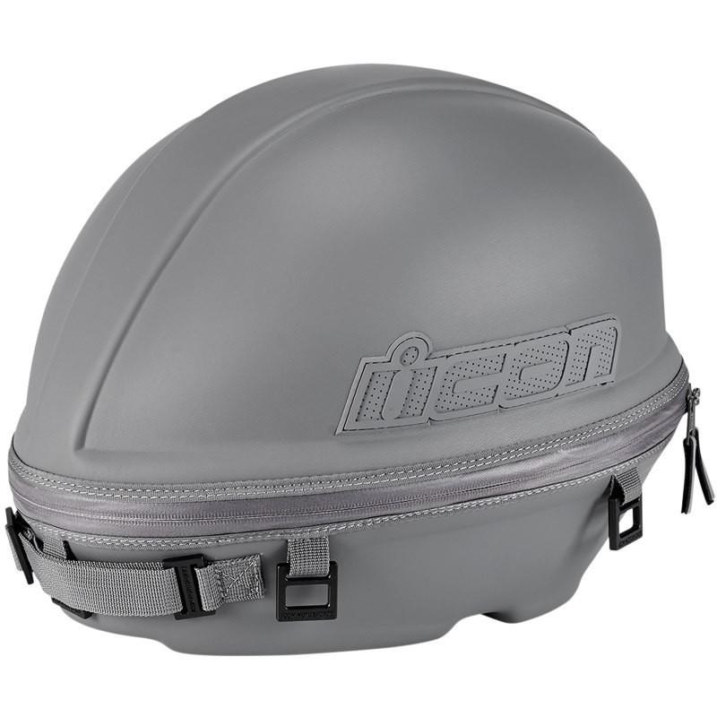 Housse de Casque Icon Molded Helmet