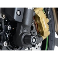 Protection De Fourche R&G Kawasaki Z1000