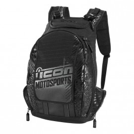 Sac à Dos Icon Old Skool Backpack