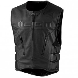 Veste Protection Icon Regulator