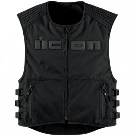 Veste Protection Icon Brigand