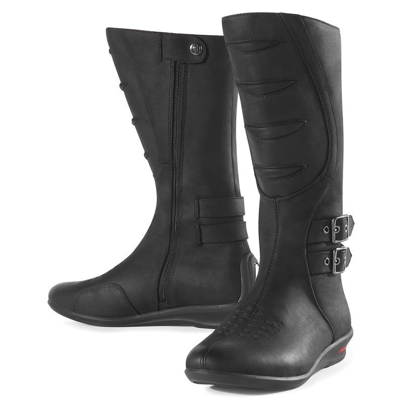 Bottes Icon Sacred Womens Tall