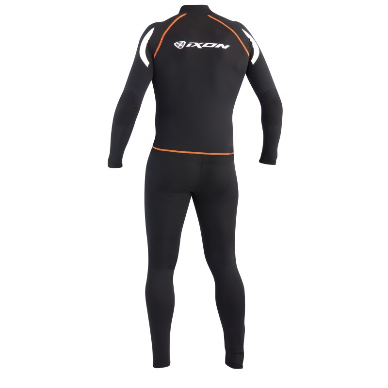 Sous combinaison ixon race body Undersuit
