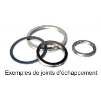 Joint D'echappement 33X41.5X5.3Mm