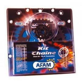 Kit-chaine GSX 750 F 98-06