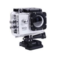 Camera SJ4000 HD
