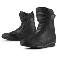 Demi botte Icon 1000 Eastside Waterproof Womens Boot