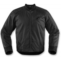 Blouson Icon Overlord STEALTH