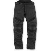 Pantalon Icon Hypersport