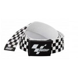 Ceinture MotoGP
