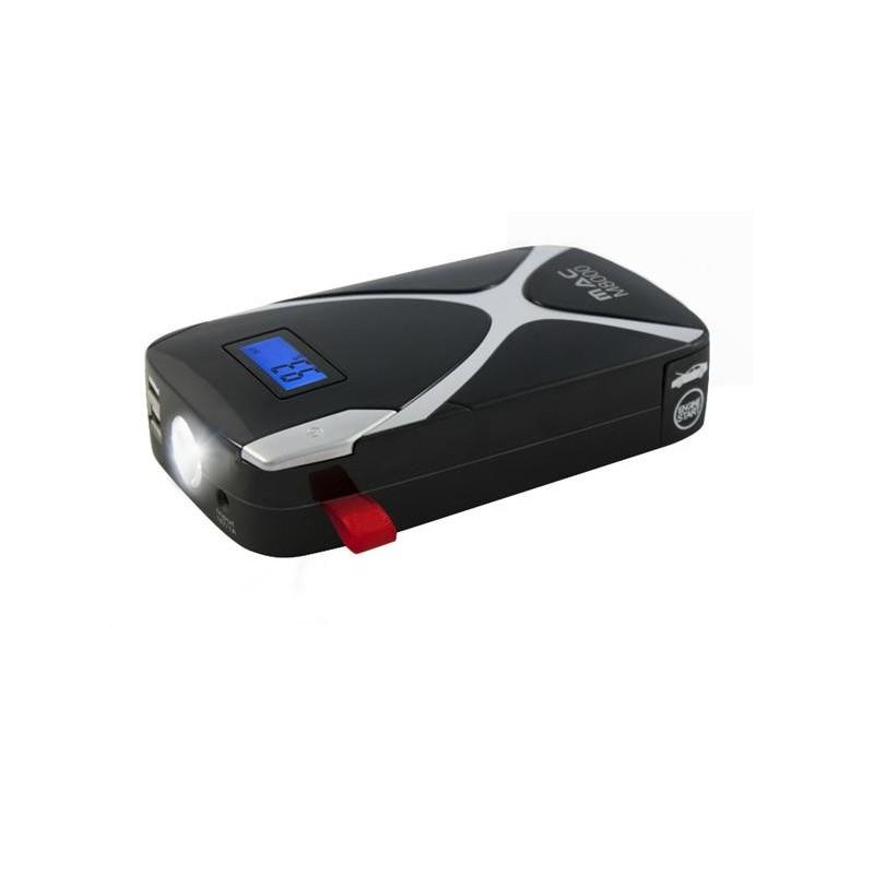 Mini Booster De Batterie