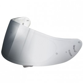 Ecran casque Hjc HJ-20P - IRIDIUM - RPHA 10 PLUS