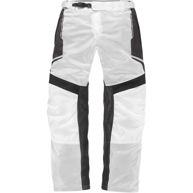 Pantalon Icon Anthem 2 Mesh Overpant