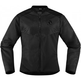 Blouson Icon Anthem 2 Women