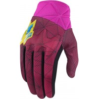 Gants Icon Anthem Blender Women