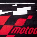 Drap de plage moto GP