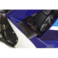 Kit patins GSXR 1000 07-08